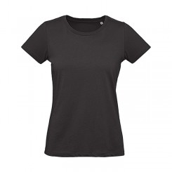 INSPIRE PLUS T -WOMEN T-SHIRT